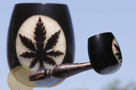 pot pipe front.jpg