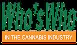 Whoswhoincannabislogo